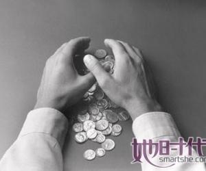 提高你的赚钱能力!发财七大要领圆富翁梦